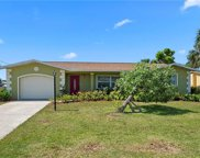 457 Stipe ST, North Fort Myers image