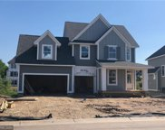 9942 Arrowwood Trail, Woodbury image