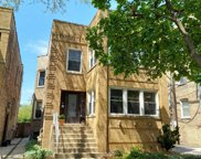4538 N Albany Avenue, Chicago image