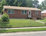 1404 Yeadon Road, Central Chesapeake image