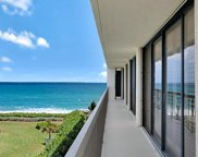 3390 S Ocean Boulevard Unit #506, Palm Beach image