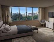 1550 Wilder Avenue Unit A812, Honolulu image