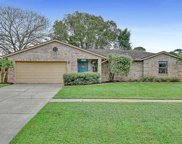 5265 Curtis Boulevard, Cocoa image