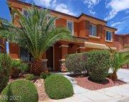 9268 Desert Heat Avenue, Las Vegas image