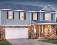 700 Liberty Walk Lane, Simpsonville image