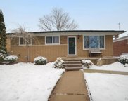 20519 Walton St, Saint Clair Shores image