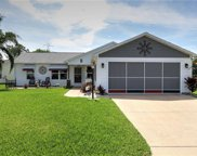 828 Camino Del Rey Drive, The Villages image