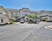 2180 Waterview Dr. Unit 938, North Myrtle Beach image