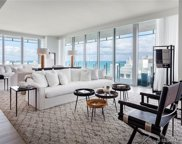 120 Ocean Dr Unit #1200, Miami Beach image