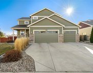 2206 73rd Avenue Court, Greeley image