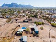 920 E Tamarisk Street, Apache Junction image