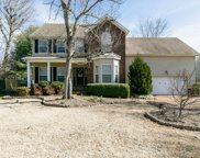2586 Milton Ln, Thompsons Station image