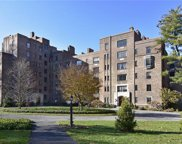 100 Ardsley W Avenue Unit #2B, Irvington image