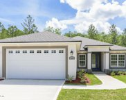 3267 GREEN LEAF WAY, Green Cove Springs image