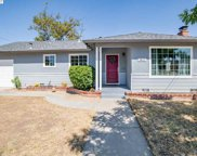 3812 Stanford Way, Livermore image