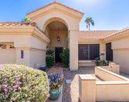 1149 E Kings Avenue, Phoenix image