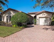 16834 Cabreo Dr, Naples image