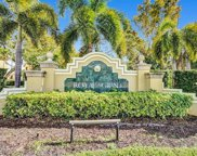 2640 University Dr Unit 218, Davie image