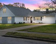 4413 Cambria Street, Northwest Virginia Beach image