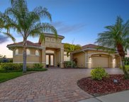 5169 Duson, Rockledge image