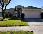 1603 Scotch Pine Drive, Brandon image