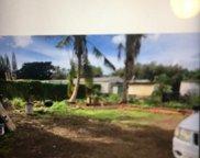 173B Waiawa Road Unit B,C,D,E, Perl City image