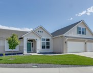 13609 S Baroque Ave., Nampa image