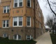 3100 N Leclaire Avenue, Chicago image