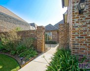 6090 Tezcuco Ct, Gonzales image