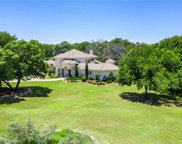 190 Forest Court, Aledo image