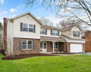 6 Dorchester Court, Sugar Grove image