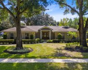 803 Leopard Trail, Winter Springs image