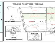 5131 Trading Post Trail S, Afton image