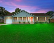 1104 Sippel Drive, South Chesapeake image
