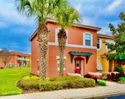 8496 Crystal Cove Loop, Kissimmee image