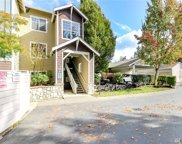 710 240th Wy SE Unit D203, Sammamish image
