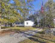 1437 Meadowview Lane, Lugoff image