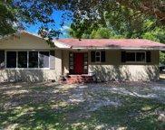 5010 N River Shore Drive, Tampa image