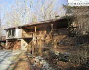 536 Astor Cook Road, Blowing Rock image