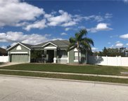 4834 Lakes Edge Lane, Kissimmee image