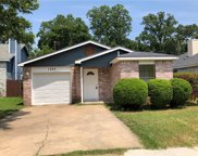 1520 Hux Court, Irving image