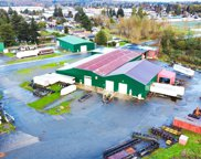 1215 State Route 9 Unit Lot 4, Sedro Woolley image