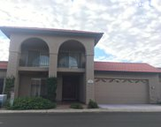 7923 E Bonnie Rose Avenue, Scottsdale image
