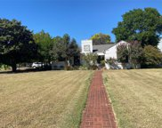 5140 Crown Road, Fort Worth image