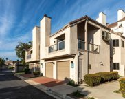 731 Terrace View Place, Port Hueneme image