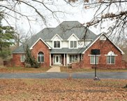 2144 Kehrs Mill, Chesterfield image