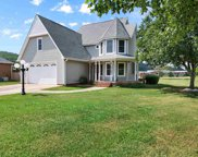 8 Leawood Ct, Lindale image