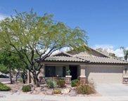 2440 W Oberlin Way, Phoenix image