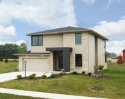 1832 Faircloud Drive Unit 46HL, Fort Wayne image