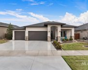 134 S Barkvine Way, Star image
